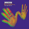 """Wingspan: Hits and History"" - 2001"