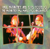 "Paul McCartney And Elvis Costello ""The Studio Collaboration"" (1998)"