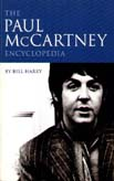 "Bill Harry. ""Paul McCartney Encyclopedia"""
